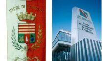 Dopo 15 anni Cossato vince in Appello e incasserà 520mila euro da Biverbanca