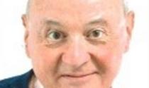Morto a 65 anni Pietro Gariglio