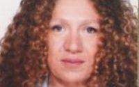 Morta a 52 anni dopo breve malattia: addio a Giuseppina Rosco