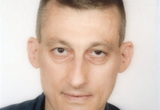 Il dramma di Michele, scomparso a 49 anni