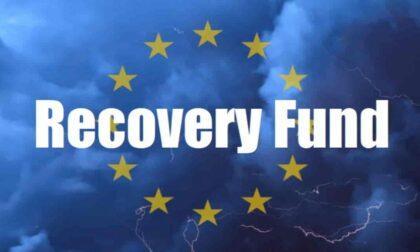 Recovery Fund: i 76 progetti biellesi