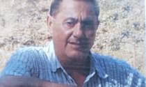 Muore a 61 anni il panettiere Renato Travostino