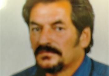 Cossato piange la scomparsa dell'allevatore Sergio Festa Rovera