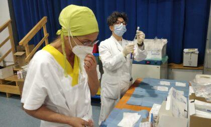 Le aziende possono diventare centri vaccinali. Tutti i dettagli