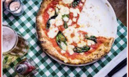 Lavoro, al Piazzo cercasi pizzaiolo