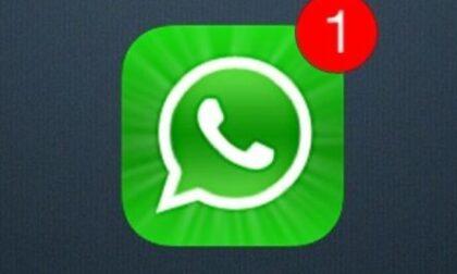 Ecco la nuova truffa che corre su WhatsApp, attenti anche ai messaggi dei vostri amici