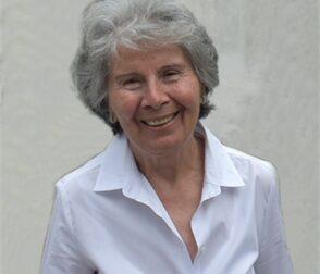 Addio alla Maestra Vanda Delsignore