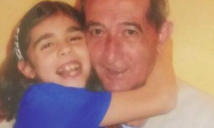 """Domani il funerale di Vittorio Caprio, ecco chi era il """"maestro"""""""