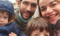 Tragedia Mottarone: Eitan estubato. Oggi i funerali della famiglia