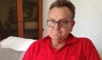 """""""Ho il cuore a pezzi papà, perché è successo questo?"""": la lettera della figlia di una vittima della tragedia al Mottarone"""