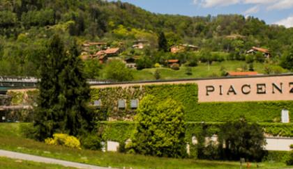 Colpo grosso al Lanificio Piacenza: rubata merce per 100mila euro
