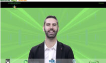 """Gli istituti Bona e """"Q.Sella""""  a """"Green game"""", finale nazionale del riciclo"""
