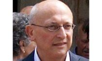 Muore d'infarto dopo il vaccino, domani il funerale di Alberto Grazioli