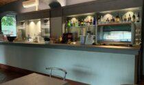 Oggi riapre lo storico Bar Beni di via Matteotti