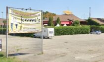 Il Summer Galileo si farà al Jimmy's di Valdengo