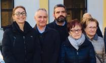 Fondo Edo Tempia piange Carla Teglia, anima dei volontari di Ponzone