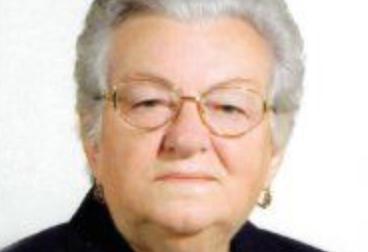 Addio a Francesca Succi Leonelli, lascia quattro figli