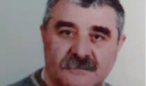 Addio a Mauro Freguglia, aveva 65 anni
