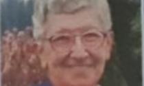 Addio a Loretta Carollo, lascia tre figli e un nipote