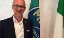 Fratelli d'Italia, raccolta firme per le quattro proposte di legge