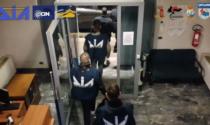 Maxi inchiesta contro la 'Ndrangheta dal Piemonte a Germania, Romania e Spagna