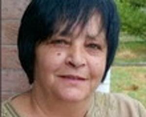 Muore a 62 anni, lutto a Occhieppo per Maria Perrone