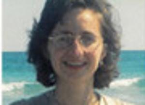 È morta a 52 anni Rosita Salmaso