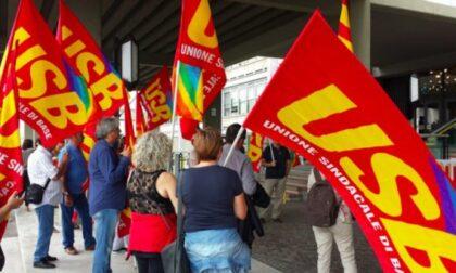 Personale sanitario di Biella in sciopero venerdì: visite, esami e prestazioni a rischio