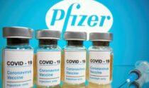 Morto dopo essersi sottoposto a Pfizer, autopsia esclude collegamenti