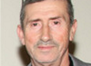 Muore a 67 anni, oggi l'addio a Vittorio Grande
