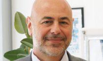 """ASL Bi, più efficenza con il nuovo direttore generale Sanó: """"Aumenteremo l'offerta e la qualità dei servizi"""""""
