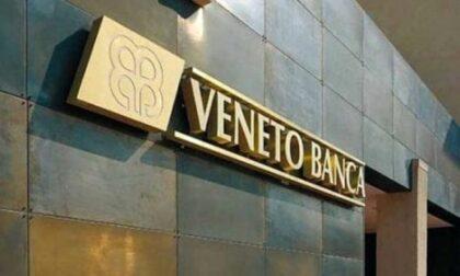 Fallimento Banche venete: arrivano i ristori per gli ex azionisti. Tutti i dettagli
