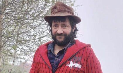 39enne scomparso da Ivrea da tre giorni, si cerca ovunque. Chi lo ha visto?