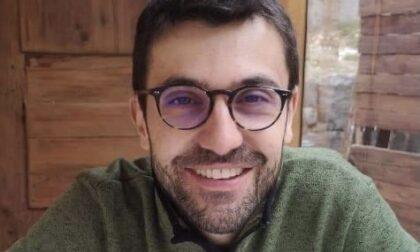 Hackerato il profilo social del consigliere comunale Belossi