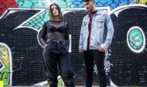 La cossatese Alice Grupallo su Mtv Music: artista del mese con gli Atwood