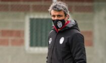 Incredibile a Romentino, Borgovercelli regala il match point alla Biellese