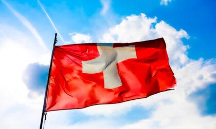 Il sostegno estremamente qualificato della CSC Compagnia Svizzera Cauzioni