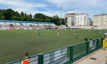 La Biellese, il sogno della Serie D svanisce crudelmente al 92'