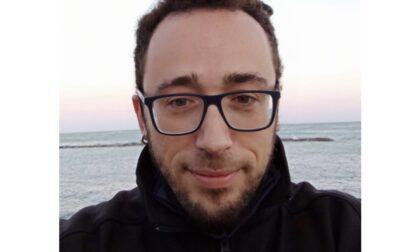 Nasce la Pro loco Piemonte, vicepresidente il biellese Luca Mantio