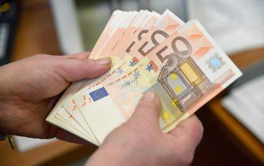 Bollettini ingannevoli: la Camera di Commercio invita alla massima prudenza