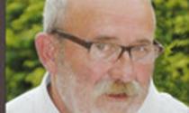 Addio all'ex presidente e fondatore della Pro Loco Gianni Givone