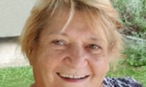 Addio a Donatella Jon, aveva 69 anni