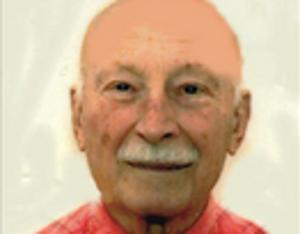 Morto l'ex presidente CAI Piero Bedotto