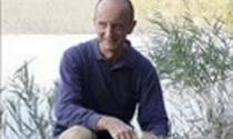 Muore a 71 anni Raffaello Nardi, il dolore della Lilt di Biella