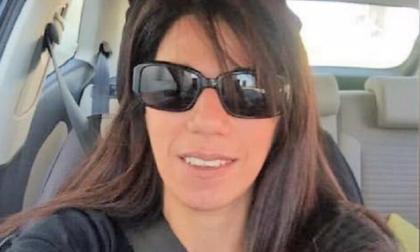 Ristoratori in lacrime per Stefania Cavarra, morta a 45 anni