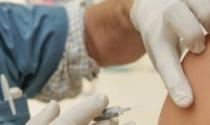 Vaccini, dopo AstraZeneca il Piemonte sospende anche Johnson&Johnson agli under 60