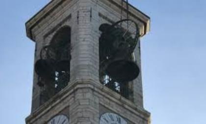 """Roppolo, il """"caso campane"""" finisce in piazza: incontro pubblico il 25"""