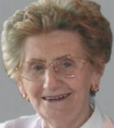Addio a Marcella Trentin Muraro, lascia tre figli