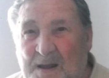 """Addio a Virginio Casellato """"Bepi"""", lascia 3 figli e 5 nipoti"""