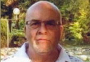 Occhieppo piange la scomparsa di Antonio Muratore